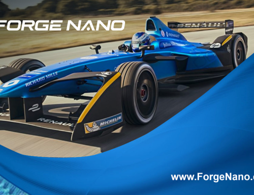 Forge Nano is hiring in beautiful Louisville Colorado!